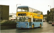 Andrews SDA647S  (47 Sheffield)