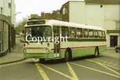 Appleby GSU857T - orig. Central SMT