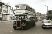 Birmingham CT No. 2164 JOJ164