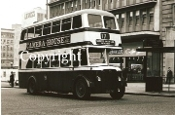 Birmingham CT No. 2716 JOJ716