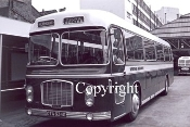 Western National No. 1462 OTA634G
