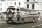 Western National - Devon General No. 3322 AFJ742T