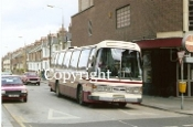 Boons PPH446R - orig. London Country BS