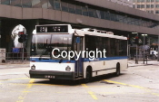 China Motor Bus No. DC9 EZ597