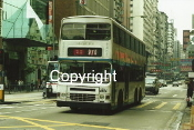China Motor Bus No. DA64 GY2679
