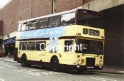 Chester CT Ltd No. 109 KLG109Y