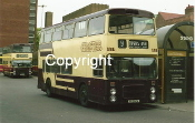 Chester CT Ltd No. 112 A112UCA