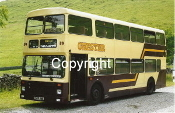 Chester CT Ltd No. 10 F210JMB (Private)