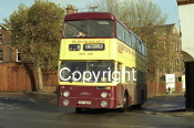 Chesterfield Transport Ltd No. 146 NKY146R (8)