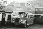 Paton No. 84 EN9961 - orig. Bury Corporation