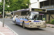 Intrakota WFP1471