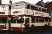 Colchester BT No. 49 YWC649F