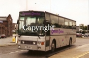 Company Coaches 412ANK