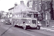 Croft CRN979 - orig. Ribble MS