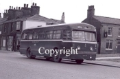 Croft DRN131 - orig. Ribble MS