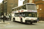 Crosville Wales B171BFE