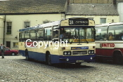 Darlington BT Ltd No. 72 PHN572R (38)