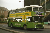 East Midland MS No. 103 TWN935S - orig. South Wales (19 o/s)