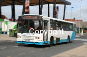 Tates Travel L621TDY