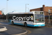 Tates Travel P332NHJ