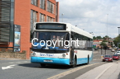 Tates Travel LX51FFO (n/s)