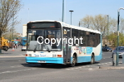Tates Travel LT02ZDW - orig. Centrewest