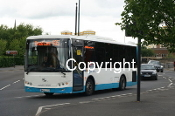 Tates Travel BK63ZTD