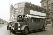 Dundee Corporation No. 129 BTS469