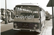 Finchley Coaches ANM475C