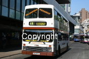 Finglands (EY) No. 1786 P531EFL - orig. Cambus (48 n/s)
