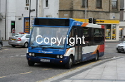Stagecoach Highlands No. 47161 SV05DJU