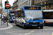 Stagecoach Highlands No. 47252 SP05ECF