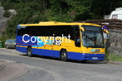 Stagecoach Highlands No. 53108 SP09EGY