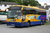 Stagecoach Highlands No. 53109 SV09EGD