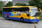 Stagecoach Highlands No. 53112 SV09EGJ