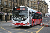 Transdev Keighley & District No. 1805 YJ05KHC (n/s 662)
