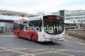 Transdev Keighley & District No. 1810 YJ05KHH (o/s 662)
