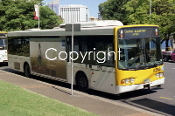 Brisbane Transport No. 599 599FKG