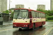 Kelvin Central No. 1269 B249BYS (n/s)