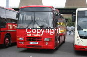 T M Travel A111TRP