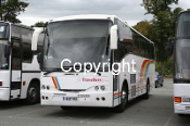 Travellers Choice 6137RU