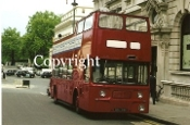 London Tour Co. DBA218C - orig. Salford CT