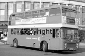 London Country Bs No. BT15 PPH475R