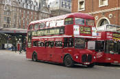 London Central No. RML2617 NML617E