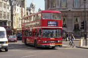 London Central No. T1078 A78THX