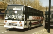 PC Coaches H831RWJ - orig. Slack