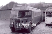 Martindale's HDL286 - orig. Southern Vectis