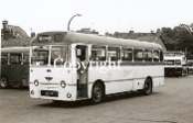 Reliance (Grantham) 133FUP - orig. Atkinson