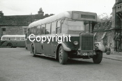 Stanhope MS HD6317 - orig. Yorkshire WD